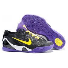 nike shoes 2016 basketball price. nike shoes 2016 basketball price n