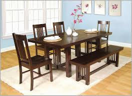 8 seater dining table set great dining table singapore tables seat and bench set 6 chairs