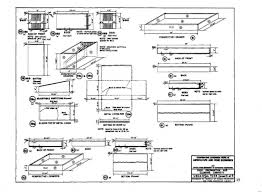 How To Build A Kitchen Cabinet Build Kitchen Cabinet Woodoperating Plans Teds Woodworking In