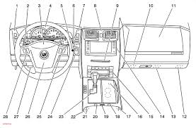 Inspirational cadillac xlr custom cars pro rh carspro us solder xlr connector wiring diagram solder xlr
