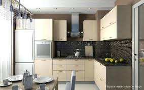Apartment Kitchen Design Ideas Pictures Mesmerizing Apartment Kitchen Design Ideas Pictures Small Size Table Shopitupco