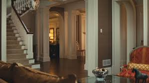 the tuohy house in the blind side movie the blind side movie tuohy house