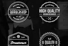 Vintage Logo Vector 30 Free Vintage Logo Templates In Psd Eps Format 2019