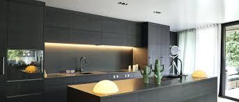 led kitchen lighting outsting col under cabinet best lights uk