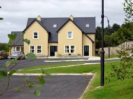 Holiday Houses To Rent In Kerry Ireland