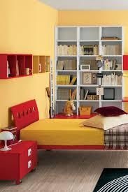 red bedroom ideas uk. children\u0027s bedrooms and playrooms red bedroom ideas uk