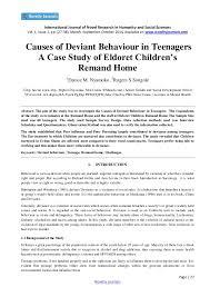 deviant behavior essay issues of deviance and social control sociology essay uk essays