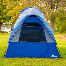 Napier® 51000 - Blue Sportz Link Ground Tent