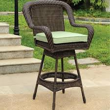 bar stool patio chairs stylish stools exterior remodel concept intended for o93