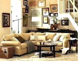 brown and tan rug living room rugs red m white diamond light multi