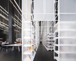 office design architecture. Home Office : Gallery Creative And Design Center Department Interiors Architecture Interior Cool Designs Layouts Small Modern Concepts Layout