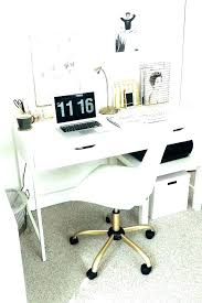 girly desk chairs cute desk chairs cute desk chairs medium size of desk for nice cute girly desk