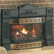 antique gas fireplace insert unique 20 best chim chimney images on