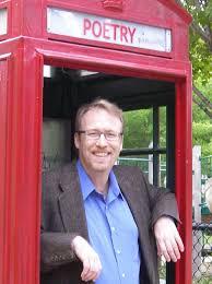 James J. Marino – writer, professor, scholar