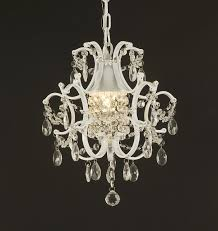 similar posts kitchen chandelier home depot