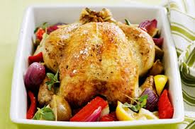 Image result for roast chicken images