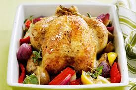 Image result for roast chicken images