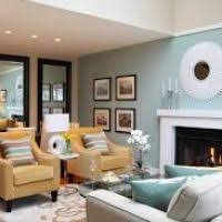 furniture for small rooms living room. simple living room ideas for small spaces fancy your furniture rooms u