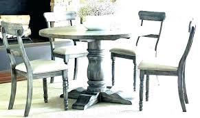 large round kitchen tables round kitchen table sets kitchen table and chairs kitchen table and chairs large round kitchen tables