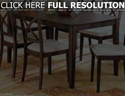 outdoor dining table furniture dining table train dining room sets furniture locations dining table