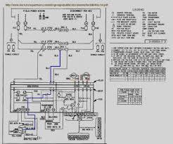 inspirational bryant air handler fuse block wiring diagram perfect 6 inspirational bryant air handler fuse block wiring diagram perfect