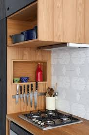 Space Saving Kitchen Furniture 17 Best Ideas About Space Saving Kitchen On Pinterest Space