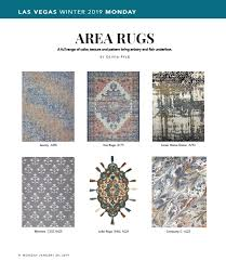 area rugs lv monday