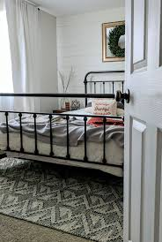 industrial style bedroom set. bedrooms:modern farmhouse cottage fresh decor country bedroom decorating ideas industrial living style set