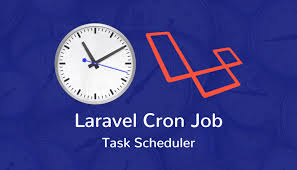 In Scheduling Tutsforweb To With Task Cron Set Up Job How Laravel v8wnq4IZv