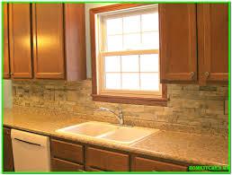backsplash ideas for black granite countertops. Full Size Of Kitchen:dark Brown Kitchen Backsplash Ideas Grey Cabinets White Black Granite Large For Countertops C