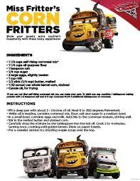 Free Cars Printables Free Cars Printables Barca Fontanacountryinn Com