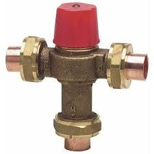 Cheap hot water temperature regulator deals