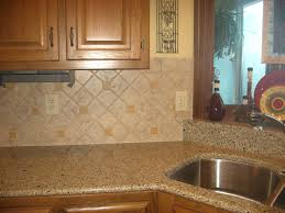 copper glass tile backsplash washing wood cabinets green copper washing  wood cabinets green copper kitchen sink
