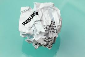 10 resume eyesores you ll want to avoid ng career strategy 10 resume eyesores you ll want to avoid