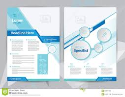 healthcare brochure templates free download healthcare brochure templates free download best and professional