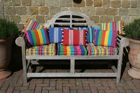 waterproof cushions for outdoor furniture. Image Result For Waterproof Garden Cushions   Features . Outdoor Furniture A