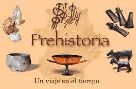 http://comienzotercero.webnode.es/conocimiento/prehistoria/
