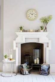 Alternative Fireplace Ideas Discover Best Ideas About Empty Fireplace With  Wondrous Alternative Of