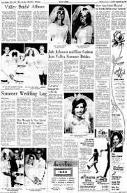 valley news from van nuys california