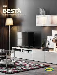 Ikea Living Room Storage Ikea 2017 New Catalogue Ikea