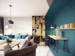 Modern Apartment Design Extraordinary Modern Apartment Design For 48 Modern Apartment Design By Plaste R
