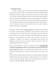 Example Story Essay Resume Academic Examples Spa Essay Cheap Cover