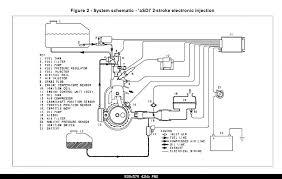 ia sr 50 ditech wiring diagram ia wiring diagrams ia scarabeo 100 wiring diagram ia wiring diagrams