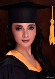 eyeshadow tutorial midsummer bronze our graduation collection wele all our graduate students and give an awesome opportunity to capture its