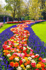 Small Picture 10 Beautiful Gardens In Europe By Train Eurail Blog