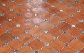 spanish terracotta floor tiles tile floor octagonal pertaining to prepare 1 spanish terracotta floor tiles uk