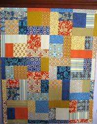 Turning Twenty quilt pattern. | Quilts | Pinterest | Patterns ... & Desiree' This is the pattern for my toppers. :-) turning twenty Adamdwight.com