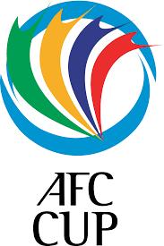 Design Qualification Wikipedia Afc Cup Wikipedia