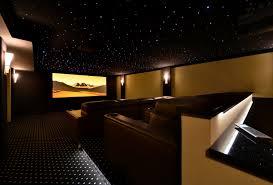 theatre room lighting. Theater Room Lighting. Baysidetheater-01.jpg. Rooms Lighting O Theatre R