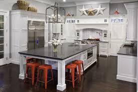 distinctive designs furniture. Welcome To Distinctive Designs Furniture E